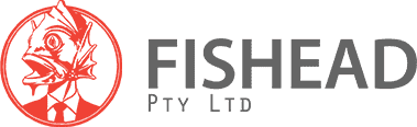 Fisehad Ptv Ltd